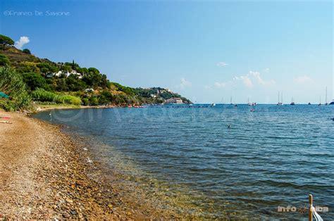 porto azzurro spiaggia spiaggia di mola a porto azzurro isola d elba