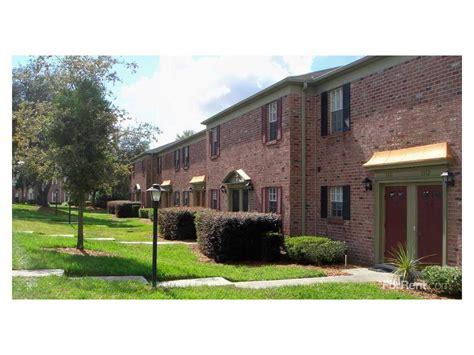 Efficiency Apartment Ocala Carlton Arms Of Ocala Apartments Ocala Fl Walk Score