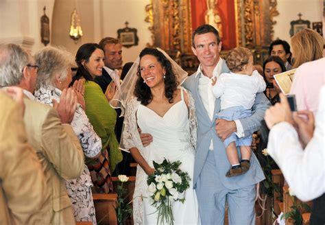 Wedding Jas by Ibiza Wedding Jas Lehal Wedding Photography