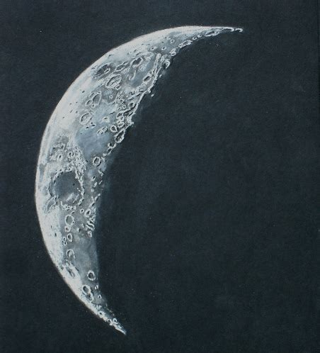 Sketches Moon by Astronomy Sketch Of The Day Astronomy