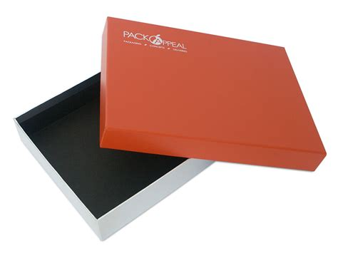 www box rigid set up boxes packaging binders and slipcases by