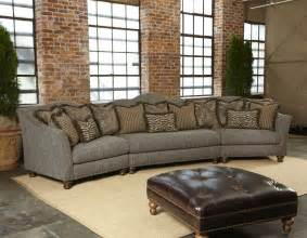 gray sectional sofa with chaise lounge cleanupflorida