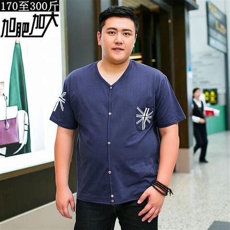T Shirt Pria Kaos Big Size Xxxxxl 5xl Adidas All popular fashion for big guys aliexpress