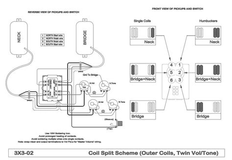 freeway switch wiring diagrams wiring diagram with