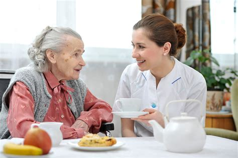 homecare archives assisted living services inc