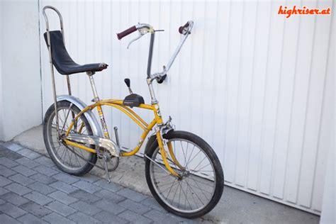 Fahrrad Lackieren Graz by Sitzbank Highriser 214 Sterreich
