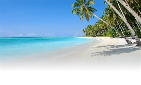 best caribbean vacation packages caribbean vacation packages travel deals bookit