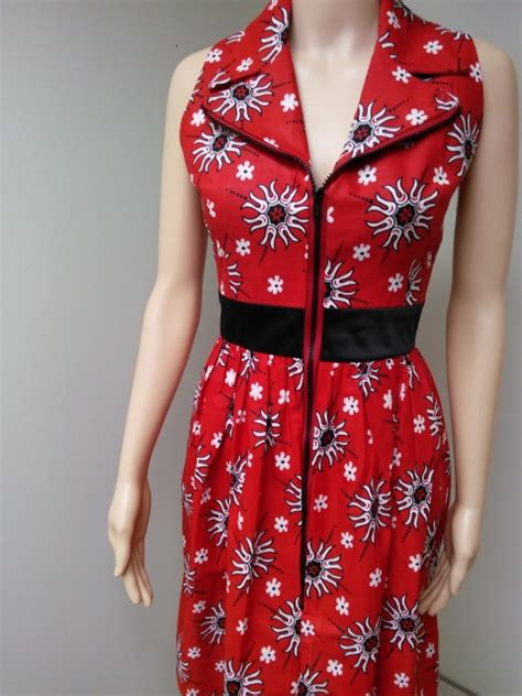 48371 Dress Every featured products
