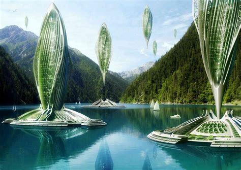 Architecture And The Environmenta Vision For The New Agepdf l utopie un outil de conception comme un autre chroniques d architecture