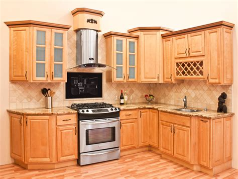 all wood kitchen cabinets wholesale all wood kitchen cabinets 10x10 rta richmond