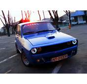 Have You Laughed Today  Poze Dacia Tuning