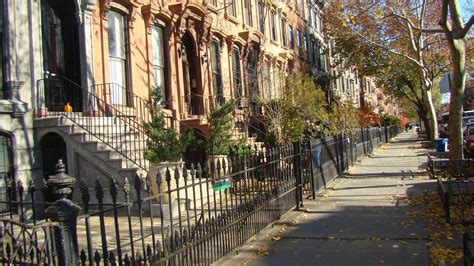 buy house in brooklyn ny brooklyn the biggest news