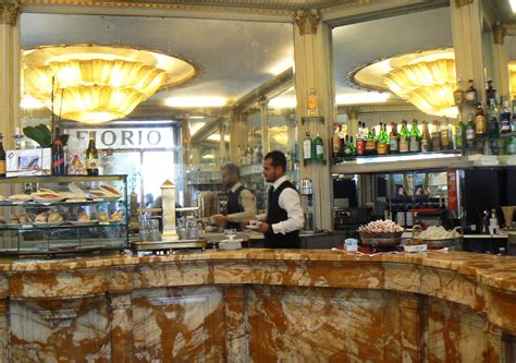 Top Bars top 10 cafes bars in turin turin italy guide