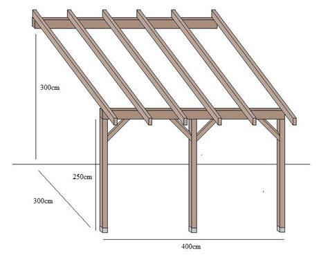 Holz Pergola Bausatz 126 by Pavillon Selber Bauen Anleitung 25 Elegante