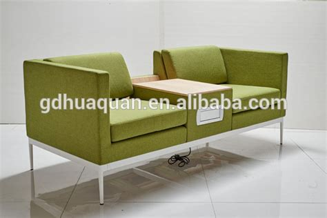 sofa set for office modern simple sofa set design sofa with coffee table view