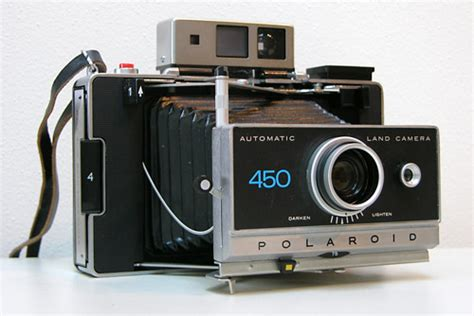 camaras antiguas instantaneas c 225 maras especiales de revelado instant 225 neo polaroid