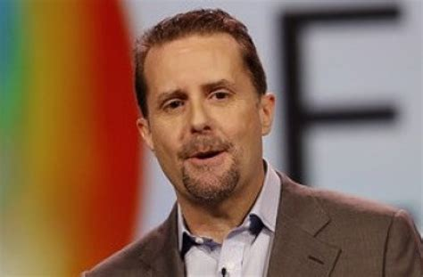 andrew house andrew house president and group ceo sony computer entertainment inc email address