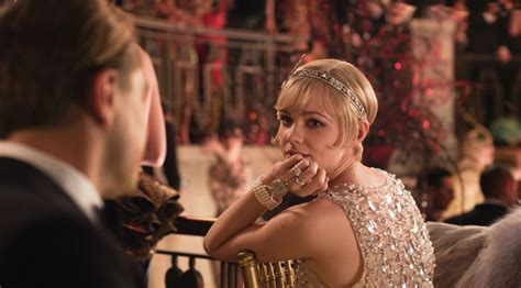 the great gatsby 2013 films of distinction pinterest pinterest picks the great gatsby jewelry