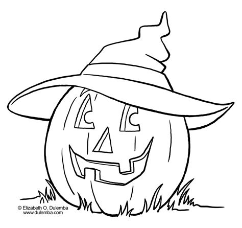 halloween color book pictures halloween coloring pictures gt gt disney coloring pages