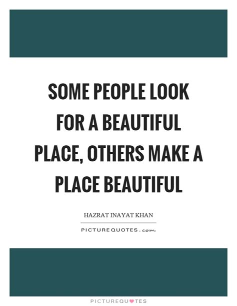 A Place Quotes Beautiful Places Quotes Sayings Beautiful Places Picture Quotes