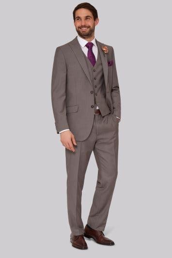 wedding suit wedding suits groom best or guest moss bros