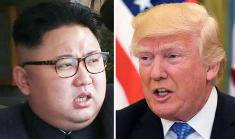trump china north korea north korea china urges kim jong un to curb missile