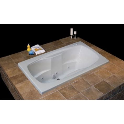 42 inch bathtub how do you want carver tubs ar7242 72 inch x 42 inch bathtub mayahonnerotu