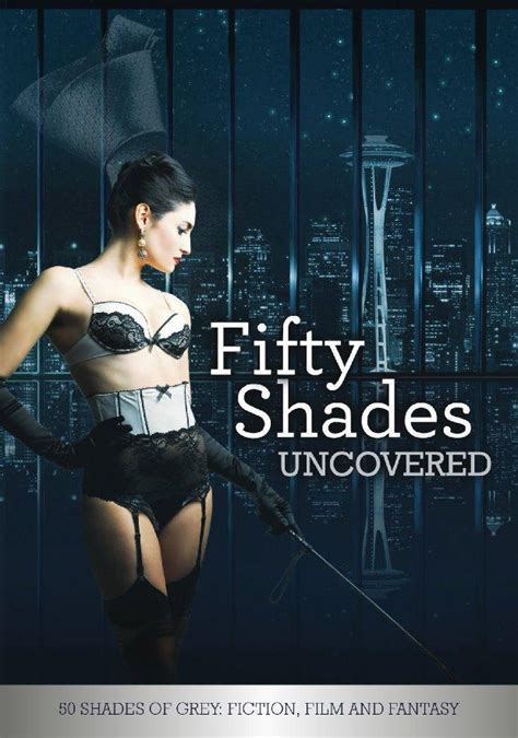 fifty shades of grey movie xmovies8 fifty shades uncovered 2015 filmaffinity