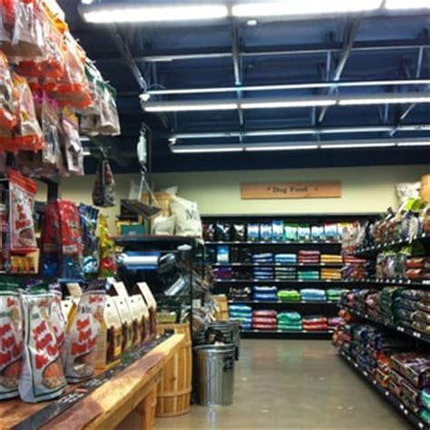 mud bay 29 reviews pet shops 1706 320th st federal