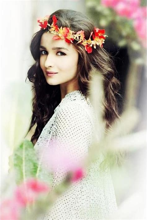 Myntra Home Decor by Being Alia Bhatt For A Day Desidime