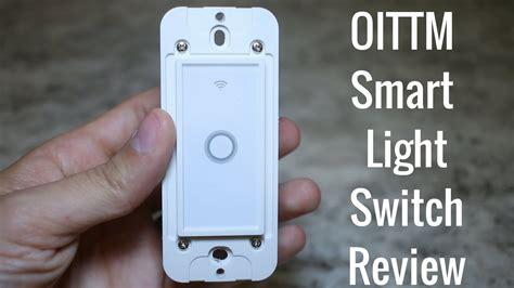 smartphone light switch smartphone light switch home design