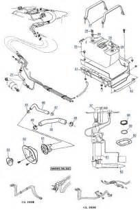 2007 wrangler engine diagram