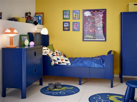 and blue wall paint for boys bedroom decolover net