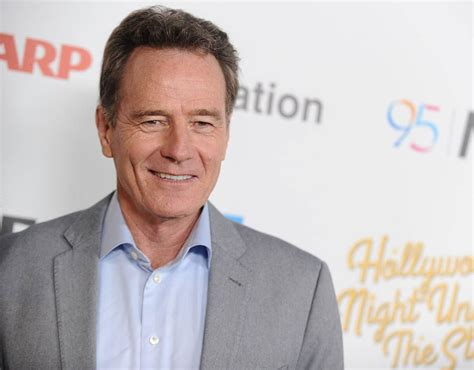 bryan cranston electric dreams bryan cranston is to star in channel 4 new sci fi series
