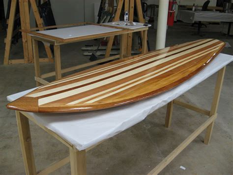 diy wooden surfboard plans   wood playhouse kit