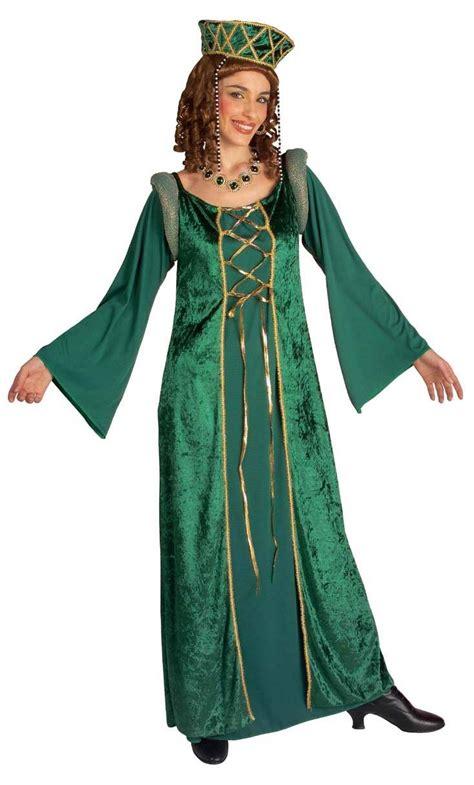 grande taille robe mdivale grande taille v29519