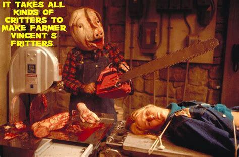 film semi horror 67 best horror movie quotes images on pinterest horror