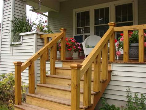 Build Porch Stairs how to repairs how to build porch stairs with rails how to build porch stairs how to make