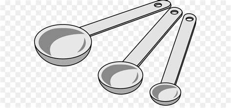 measuring cup clipart measuring cup measuring spoon measurement clip