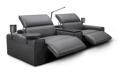 transform  living room   home cinema  king living  interiors addict