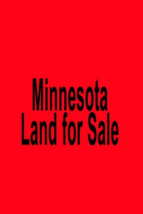 Minneapolis Property Records Minnesota Land For Sale