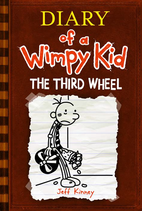 diary of a wimpy free coloring pages of the diary of a wimpy kid