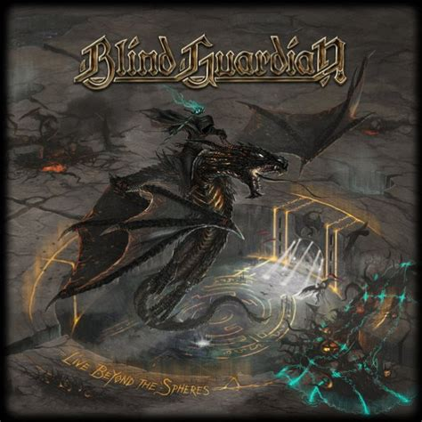 blind guardian valhalla blind guardian mirror mirror from live beyond