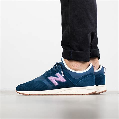 New Balance 247 Classic Original Sale 750 Till 16 Dec 2017 Only buty męskie sneakersy new balance quot till dusk