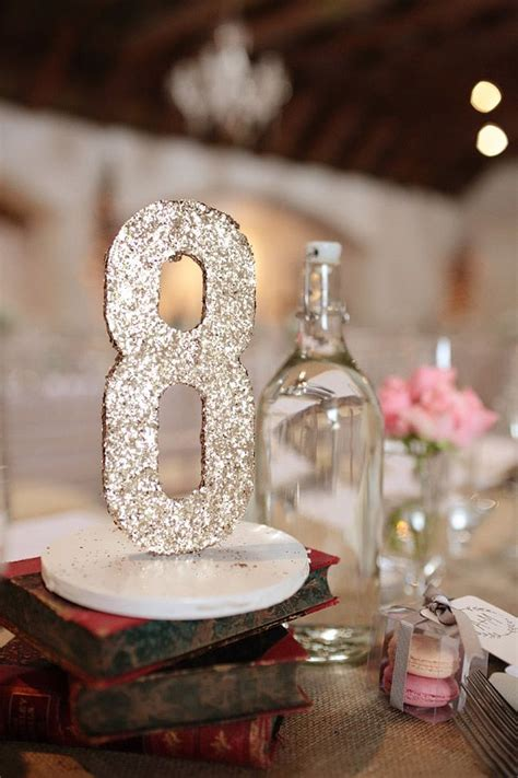 SCOTTISH WEDDING, ASWANLEY, ABERDEEN   ASHLEY & MATTHEW