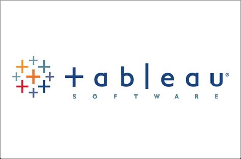 Home Office Inspiration by Announcing Tableau As Latest Sponsor Of News Rewired