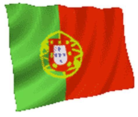 imagenes gif bandera de mexico bandera de portugal im 225 genes animadas gifs y animaciones