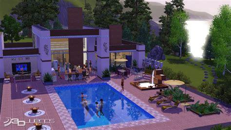 sims 3 patios y jardines los sims 3 patios y jardines accesorios para pc 3djuegos