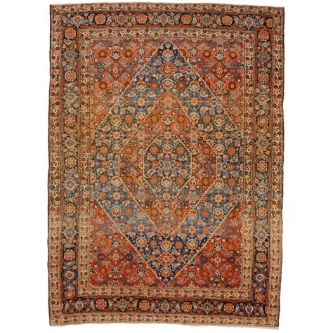Persian Rugs Oriental Carpets Silk Rugs Antique Rugs Rug Tabriz