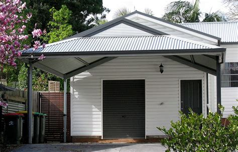 heritage awnings heritage awnings 28 images retractable patio awning